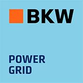 BKW Power Grid