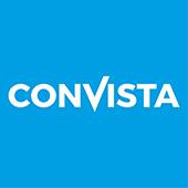 ConVista