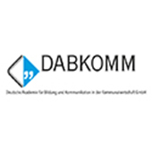 Partner: DABKOMM