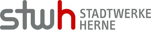 Partnerlogo Stadtwerke Herne AG