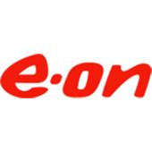 Partnerlogo E.ON Energie Deutschland GmbH