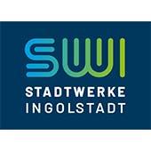 Partnerlogo Stadtwerke Ingolstadt Energie GmbH